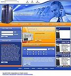 webdesign : tools, solution, provider