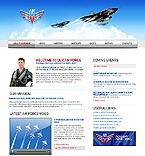 webdesign : forces, conflict, corporal