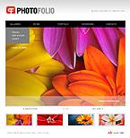 webdesign : photo, gallery, digital