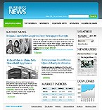 webdesign : news, work, analytic
