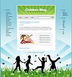 webdesign : father, catalog, order