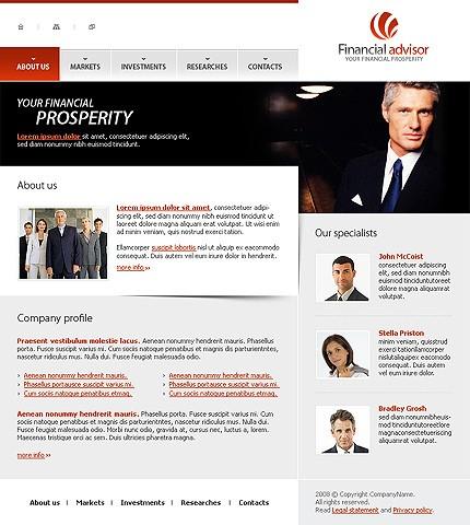 webdesign : Big, Screenshot 20606