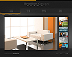 webdesign : Bradley, pictures, picture