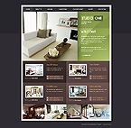 webdesign : projects, constructions, houses