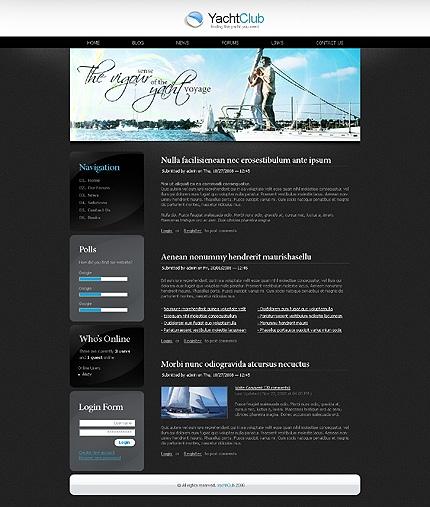 webdesign : Big, Screenshot 20861