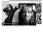 webdesign : digital, photographer, company