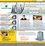 webdesign : software, download, flash