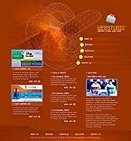 webdesign : ideas, work, price