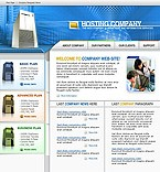 webdesign : company, domain, workteam