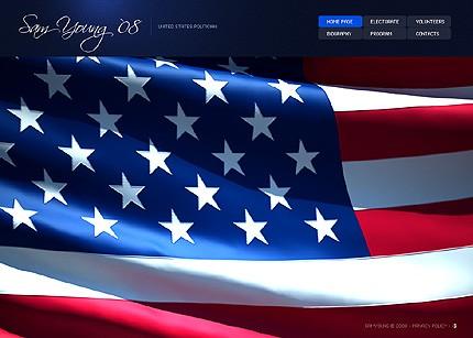 webdesign : Big, Screenshot 21091