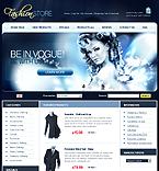 webdesign : accessory, denim, robe