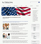 webdesign : policy, legislative, constitution
