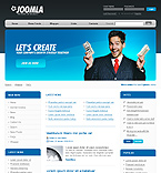 webdesign : joomla, consulting, development