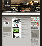 webdesign : office, printer, desktop