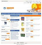 webdesign : medical, pharmaceutical, care