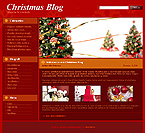 webdesign : Christmas, Christ, birth