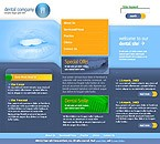 webdesign : bleaching, procedure, pharmaceutical