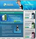 webdesign : plan, data, center