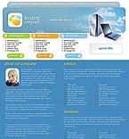 webdesign : plan, server, traffic