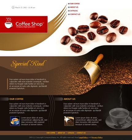 webdesign : Big, Screenshot 2292