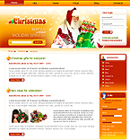 webdesign : fir, animal, congratulation