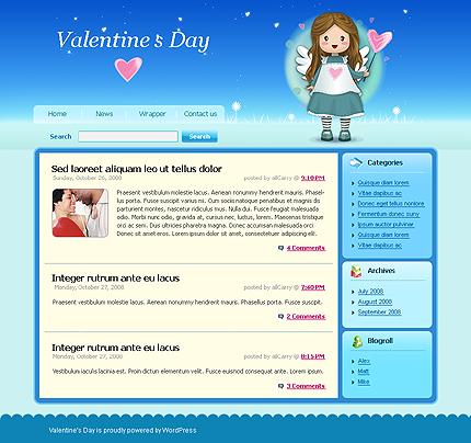 webdesign : Big, Screenshot 22031