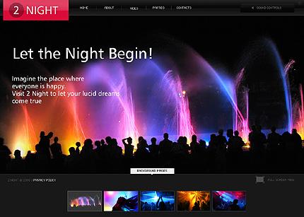 webdesign : Big, Screenshot 22103