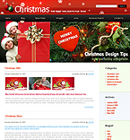 webdesign : holiday, animal, congratulation