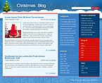 webdesign : Christmas, Claus, watch