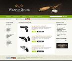 webdesign : shop, TT, &