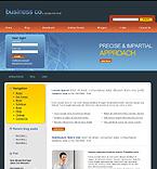 webdesign : consulting, success, specials