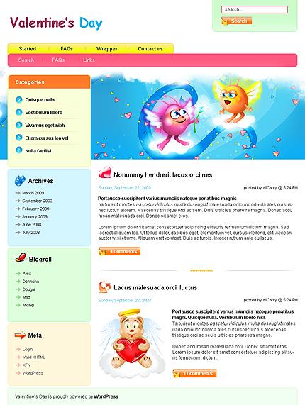 webdesign : Big, Screenshot 22677