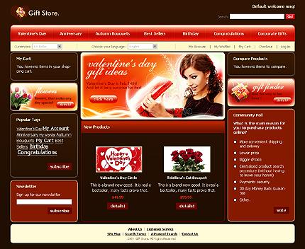 webdesign : Big, Screenshot 22678