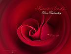 webdesign : love, darling, Valentine