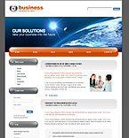 webdesign : professional, training, researcher