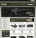webdesign : &, grip, bolt