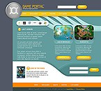 webdesign : members, behavior, graphics