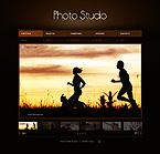 webdesign : artists, photographer, personal