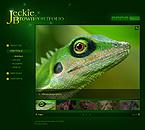 webdesign : webpage, works, creative