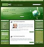 webdesign : approach, management, project