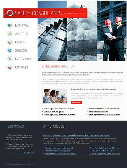 webdesign : Big, Screenshot 23633