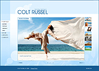 webdesign : colt, photos, pictures