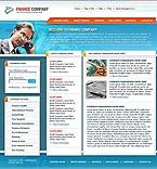 webdesign template 2419