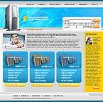 webdesign : tools, monitoring, traffic