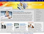 webdesign : solution, approach, dynamic