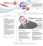 webdesign : work, web, list