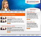 webdesign : business, approach, management