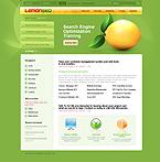 webdesign : optimization, tools, consultation