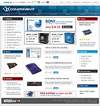 webdesign : hardware, os/2, accounts