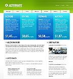webdesign : station, fueling, ethanol